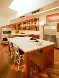 kitchen wall cabinets kitchen wall cabinet height above counter home design ideas