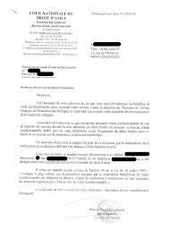 bureau d aide juridictionnelle marseille bureau d aide juridictionnelle marseille 100 images tribunal