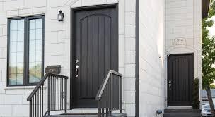 3 Bedroom Duplex Luxury 3 Bedroom Duplex In Edmonton Custom Home Design Contractors