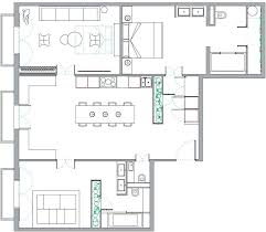 home design layout templates long narrow living room layout designs design plan templates fresh