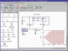 quite universal circuit simulator download sourceforge net