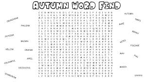 Halloween Fun Pages Printables Halloween Message Game Coloring Page Dresslikeaboss Co