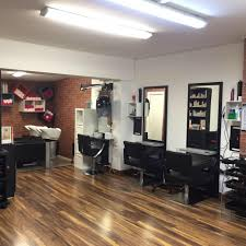 sunny hair salon home facebook