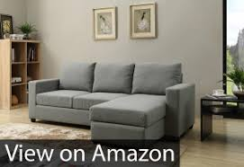Comfiest Sofa Ever The Best Sectional Sofa With Chaise Top 10 Review