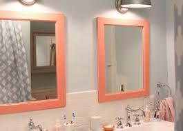 apartment bathroom decorating ideas on a budget bathroom storage the toilet ideas smallating images diy