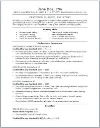 Resume Template For Students With No Experience Sample Resume For College Students With No Experience Resumes