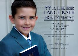 lds baptism invitations lds baptism invitations free baptism