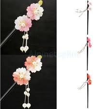 japanese hair ornaments japanese hair accessories ebay