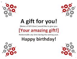 using gift certificate template word 94xrocks