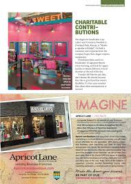 october 2016 by southwest the magazine issuu