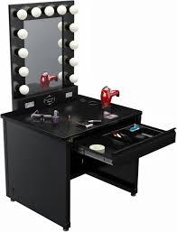 Bedroom Vanity Table With Mirror Tips Bedroom Vanity With Mirror And Lights Vanity Desk With