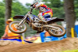 motocross transworld 2017 unadilla mx cooper webb returns transworld motocross