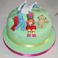 google image result http www cakesandladders uk files