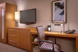 hotel hyatt place los angeles el segundo ca booking com