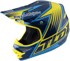 vega motocross helmets troy lee designs motocross online shop outlet usa troy lee