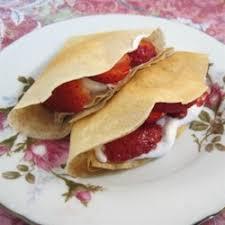 almond meringue cookies recipe allrecipes com