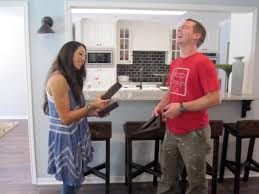 fixer upper cancelled 13 things you can count on happening in every episode of