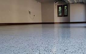 jacksonville epoxy floors garage flooring in jacksonville fl