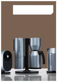 page 3 of nespresso coffeemaker tk911n2gb user guide