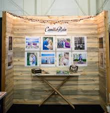 thanksgiving point wedding expo bridal show booth ideas for photographers best wedding fayre
