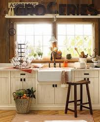 country living kitchen ideas kitchen layout ideas for the purpose of your kichens new interior