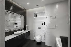 black white grey bathroom ideas bathroom white bathroom flooring bathroom tile design black and