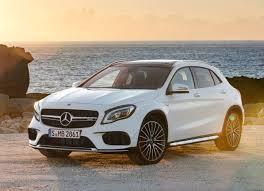 2017 opel grandland x availability 2018 auto review