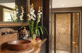 mediterranean bathroom design mediterranean bathroom design best ideas house plans decor tuscan