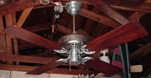 hunter fan model 53214 hunter ceiling fans models freeiphone5 co