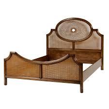 viyet designer furniture bedroom gustav carroll sunburst