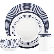 kate spade new york dinnerware at best free shipping