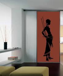 Art Decor Home 78 Best Shadows And Wall Art Silhouettes Images On Pinterest