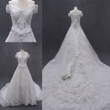 wedding dress quotes china beading shoulder gown wedding dress