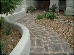 Outdoor Flooring Ideas Backyard Flooring Awesome Outdoor Patio Flooring Ideas Forfy And