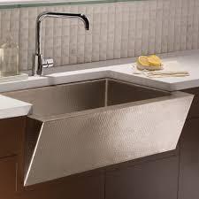 Drop In Farmhouse Kitchen Sinks Kitchen Surprising Undermount Farmhouse Kitchen Sinks Amusing