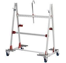 attrezzature per piastrellisti attrezzature per piastrellisti adv carrello trasporto lastre