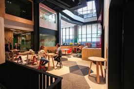 office design google office hq pictures interior furniture