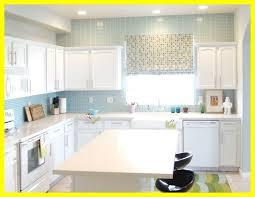 menards kitchen backsplash amazing kitchen backsplash peel and stick define splashback lowes