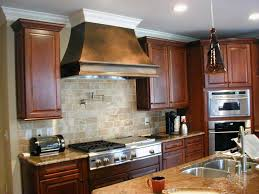 kitchen hood exhaust fans kitchen u0026 bath ideas best kitchen