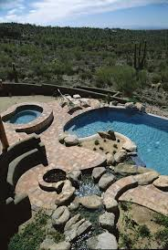 65 best pools images on pinterest pool ideas backyard ideas and