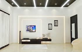 lcd walls design home marvelous zhydoor