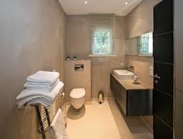 chambre d hote gassin chambres d hôtes villa casabianca chambres d hôtes à gassin dans