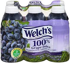 welch s light grape juice nutrition facts welch s 100 juice concord grape no sugar added 10 ounce on the