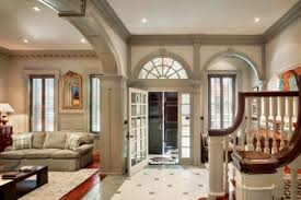 traditional home interiors 26 louisiana homes interior decorating white house interiors