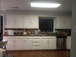 kitchen without island kitchen island or no island
