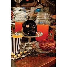 Halloween Cake Pans by Amazon Com Nordic Ware 88448 Haunted Skull Pan Kitchen U0026 Dining