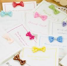 gift bows in bulk mini gift bows bulk prices affordable mini gift bows dhgate mobile