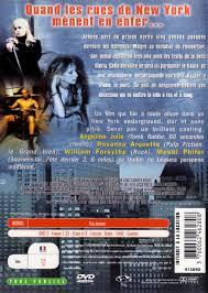 Hells Kitchen Movie Hell U0027s Kitchen 1998