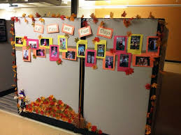 ideal halloween cubicle decorations with cubicle office decor