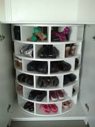 62 best shoe storage ideas images on pinterest organization
